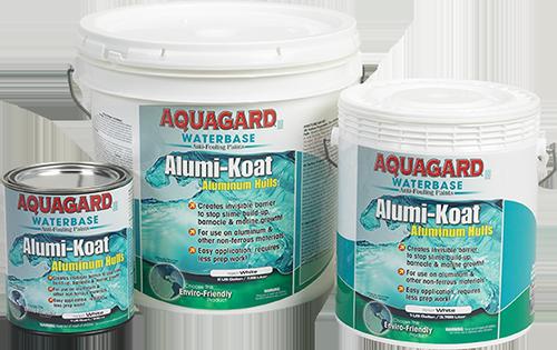 Alumi-Koat-Group