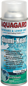 Alumi-Koat_clear_spray