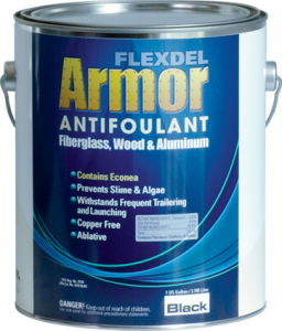 Flexdel Armor Now Available