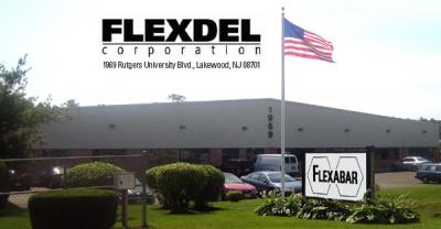 Flexdel Corporation