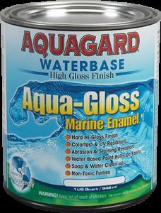 Aqua-Gloss
