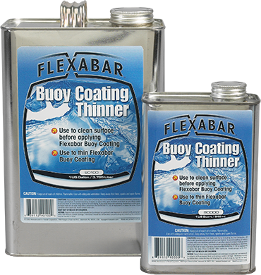 Buoy-Coating-Thinner_group