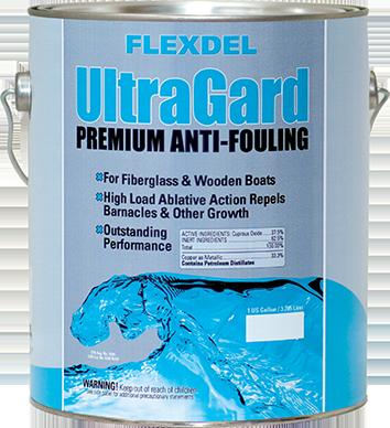 UltraGard Premium