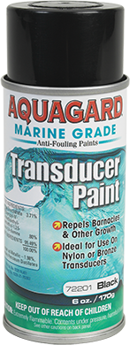 Transducer-6oz-spray