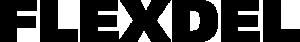 flexdel-logo-300x42
