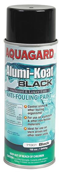 71301-Alumi-Koat_black_spray