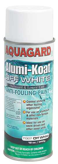 71307-Alumi-Koat_White_spray