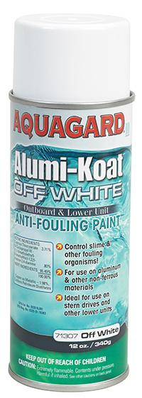 71307-Alumi-Koat_White_spray