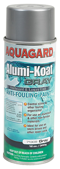 71309-Alumi-Koat_gray_spray