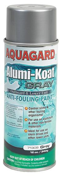 71309-Alumi-Koat_gray_spray