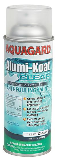71310-Alumi-Koat_clear_spray