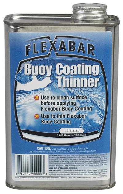 90000-Buoy-Coating-Thinner_quart