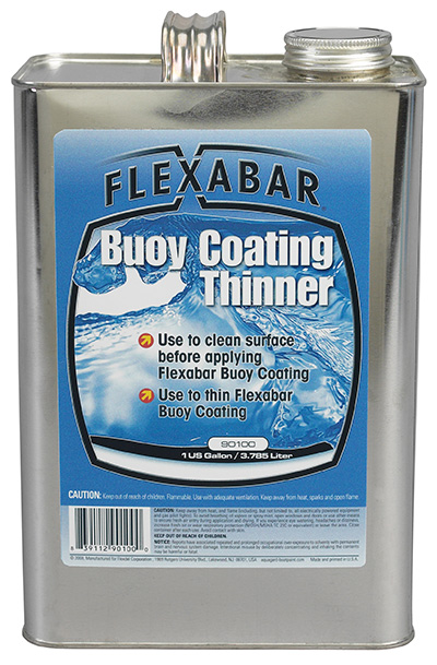 90100-Buoy-Coating-Thinner_gallon