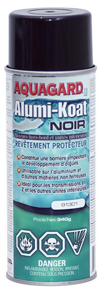 91301-Alumi-Koat-Black_Can