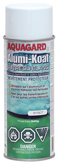 91307-Alumi-Koat-White_Can