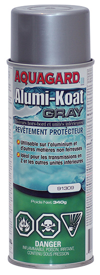 91309-Alumi-Koat-Gray_Can