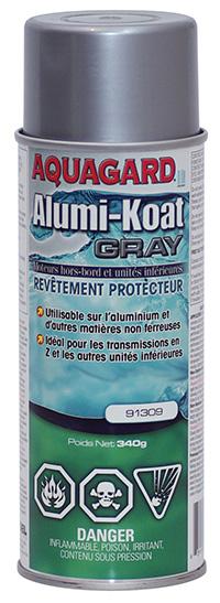 91309-Alumi-Koat-Gray_Can