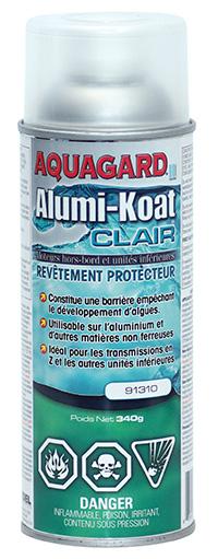 91310-Alumi-Koat-Clear_Can