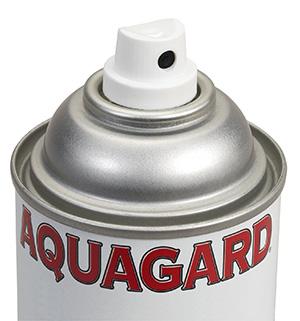 Alumi-Koat-Deluxe-Spray-Nozzle