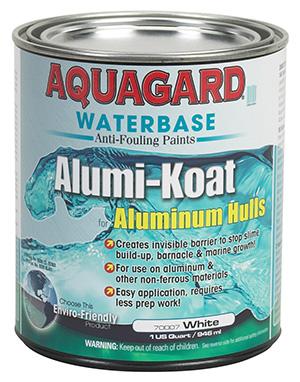 Alumi-Koat-Quart
