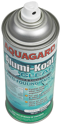 Alumi-Koat-Spray-Clear-angle