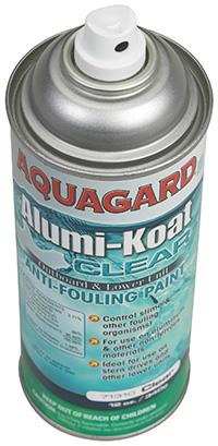 Alumi-Koat-Spray-Clear-angle
