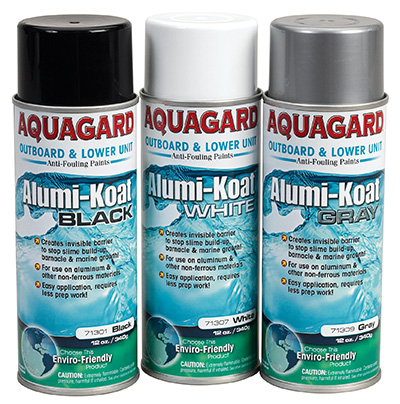 Alumi-Koat-Spray_colors_group