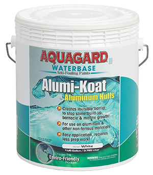 Alumi-Koat_1gallon