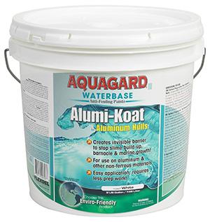 Alumi-Koat_2gallon