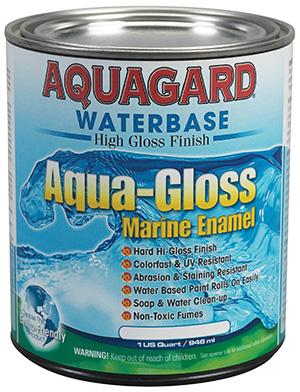 Aqua-Gloss-Quart