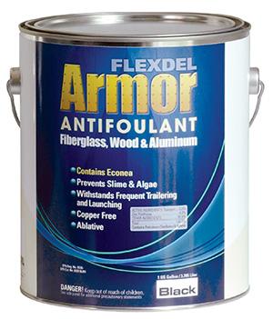 Armor-Gallon