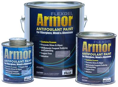 Armor-Group