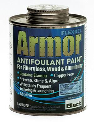 Armor-Pint