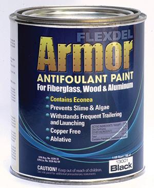 Armor-Quart