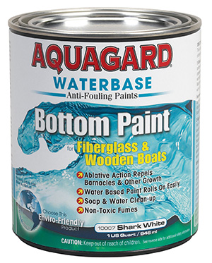 Bottom-Paint-Quart