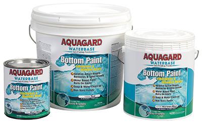 Bottom-Paint-group