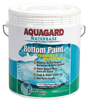 Bottom-Paint_1gallon
