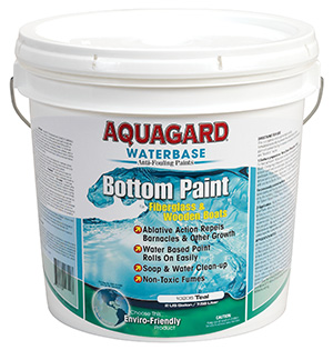 Bottom-Paint_2gallon