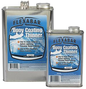 Buoy-Coating-Thinner_group