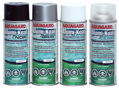 Canadian-Alumi-Koat-Sprays-Group_Fre-Out
