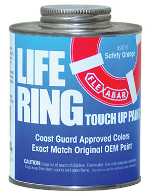 Flexabar-Life-Ring-TouchUp-Paint