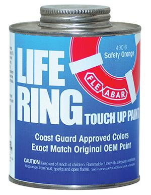 Flexabar-Life-Ring-TouchUp-Paint