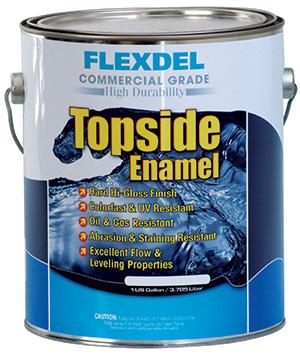 Flexdel-Topside-Gallon
