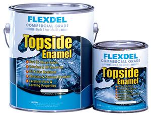 Flexdel-Topside-Group