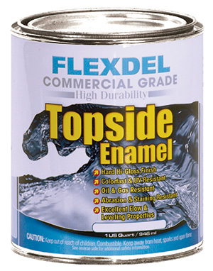 Flexdel-Topside-Quart