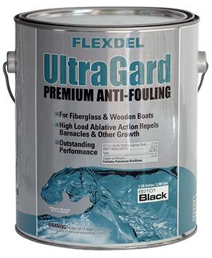 Flexdel-UltraGard-Gal