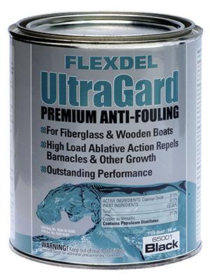 Flexdel-UltraGard-Qrt