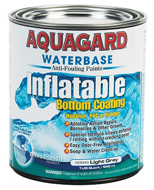 Inflatable-Bottom-Coating_Quart