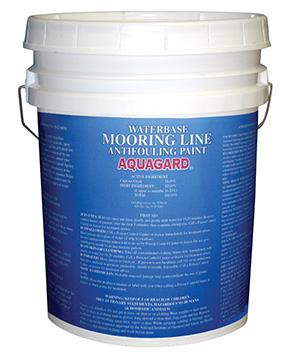 mooring-Line