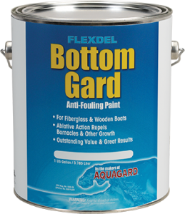 BottomGard-1gallon